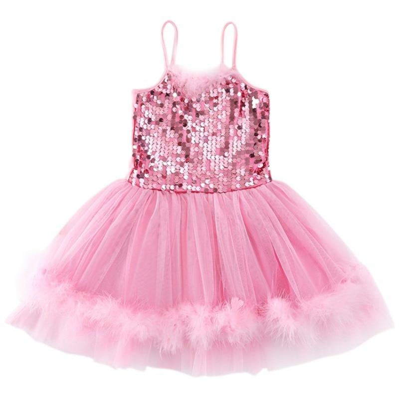 Fashion Girls Ballet Dress For Children Girl Dance Clothes Kids Ballet For Girl Dance Leotard Girl Dancewear Show Costumes
