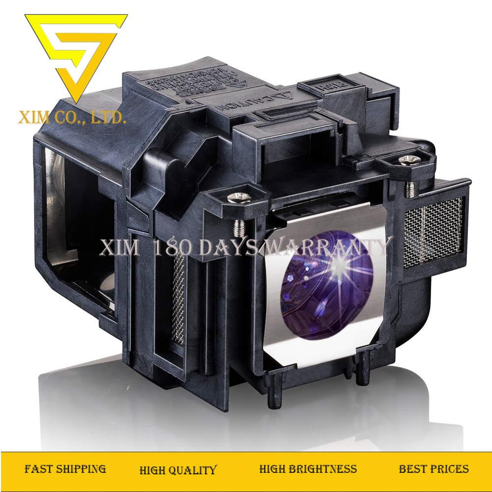 projector lamp ELPLP88 V13H010L88 for Epson eh-tw5350 eh-tw5300 EB-S27 EB-X31 EB-W29 EB-X04 EB-X27 EB-X29 EB-X31 EB-X36 EX3240 elplp88 v13h010l88 for lamp projector eh tw5350 eh tw5300 eb s27 eb x31 eb w29 eb x04 eb x27 eb x29 eb x31 eb x36 ex3240