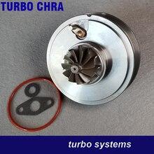 TF035 Turbo CHRA Cartridge 28231-27800 49135-07302 49135-07300 49135-07100 For Hyundai Santa Fe 05- 2.2L CRDi D4EB V 110Kw 150HP