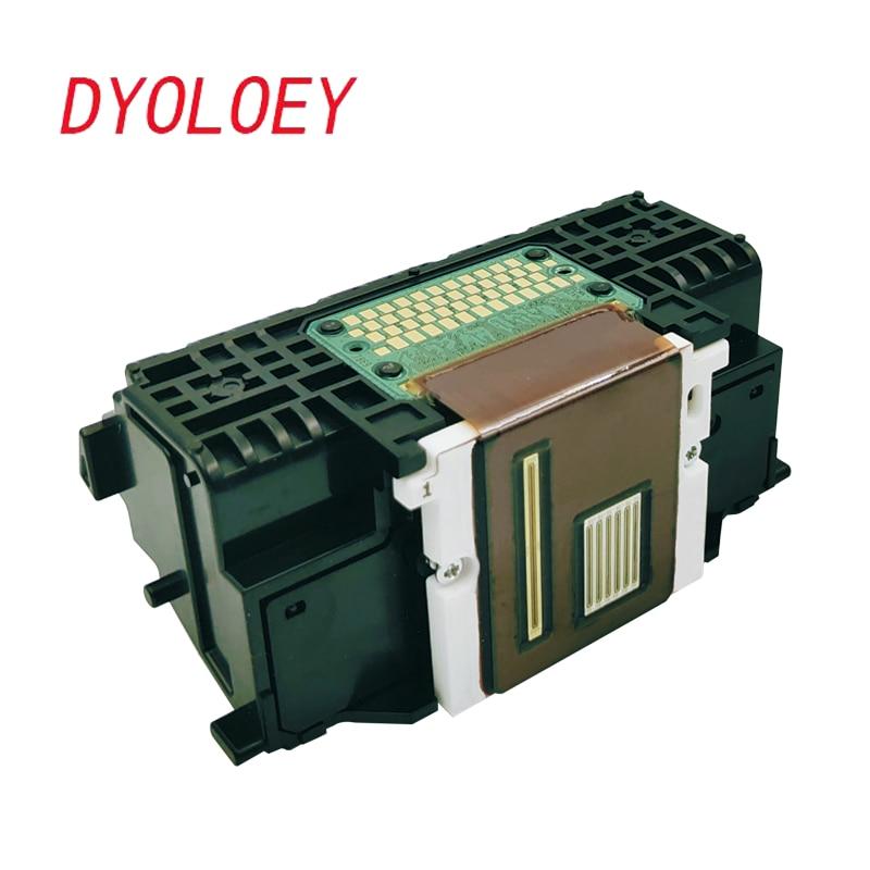 QY6-0082 رأس الطباعة رأس الطباعة لكانون iP7200 iP7210 iP7220 iP7240 iP7250 MG5410 MG5420 MG5440 MG5450 MG5460 MG5470 MG5500