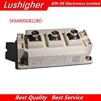 SKM400GB128D Module
