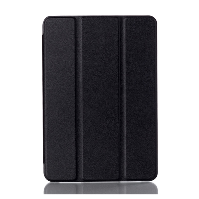 Para Samsung Galaxy Tab Tablet PC Funda con tapa abatible 2017 8...