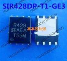 SIR428 R428 QFN8   Nouvelle collection de mode, haute qualité