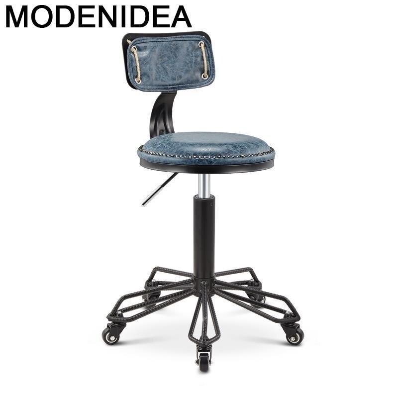 Мебель для маникюрного салона, кресло для парикмахерской, барбекю, барбекю, парикмахерское кресло