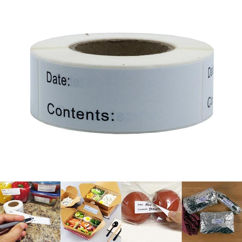 1-rotolo-di-125-pcs-auto-adesivo-rimovibile-freezer-frigorifero-di-conservazione-degli-alimenti-di-carta-sticker-dispensa-data-etichette-bianco-25x75mm