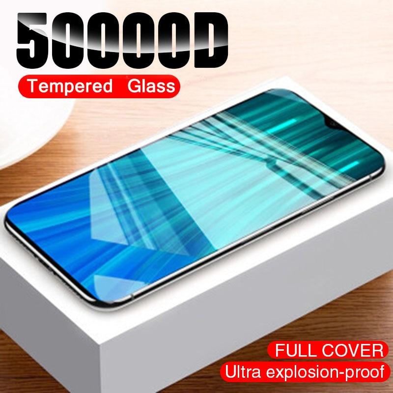 cristal-de-proteccion-para-xiaomi-redmi-9a-8a-7a-redmi-note-8-pro-protector-de-pantalla-redmi-note-9-pro-10x-pro-nota-10-pro-de-vidrio-templado