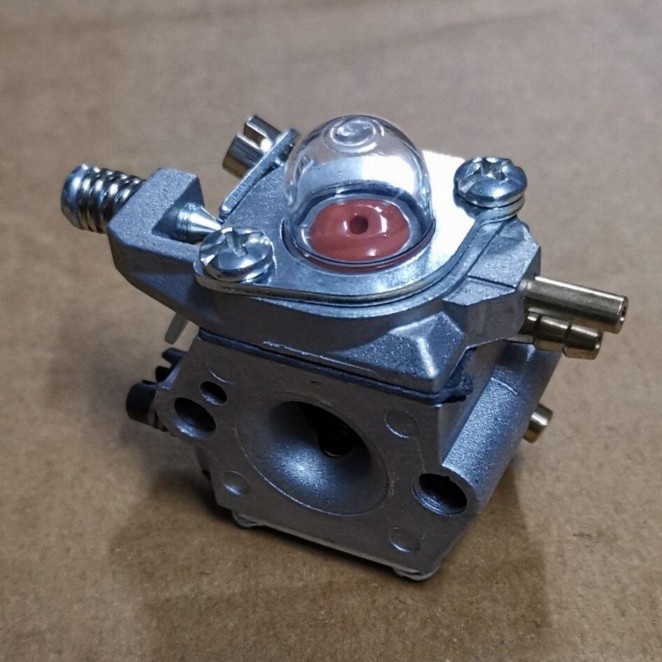 WT460 carburador Emak Oleo Mac Efco WT460 2318690R 730, 735 de 740 Efco 8300, 8350, 8400, 8405
