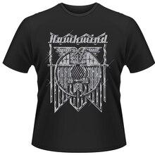 Hawkwind Doremi T shirt - NEW OFFICIAL Summer MenS fashion TeeComfortable t shirtCasual Short Sleeve TEE T shirt printing