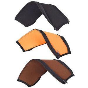 Image 1 - Наволочка на голову, мягкая подушка для Audio Technica MSR7 для So ny MDR 1A 1R 1ADAC 19QA