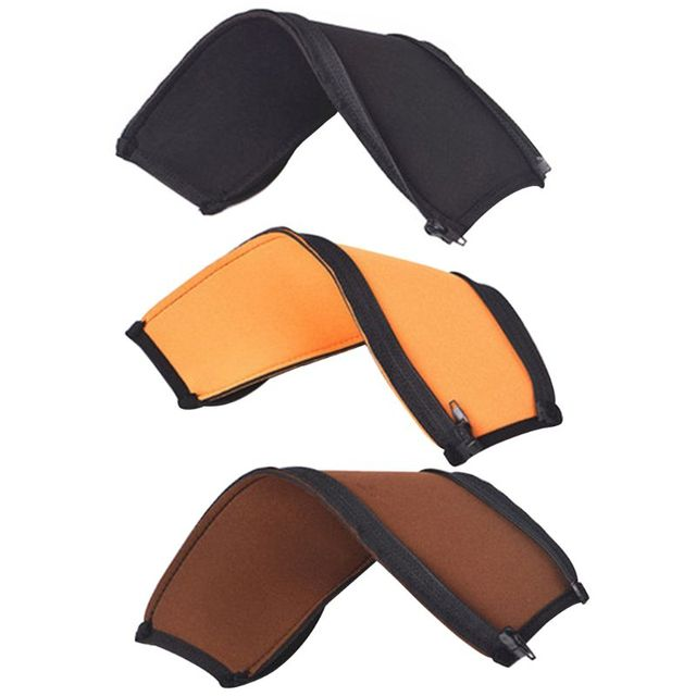 Наволочка на голову, мягкая подушка для Audio Technica MSR7 для So ny MDR 1A 1R 1ADAC 19QA
