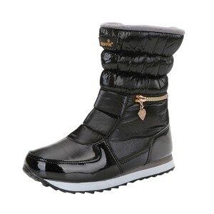 women boots Women's Winter Boots Shoes woman snow boots Women's Boots Winter Boots for Women Winter Shoes ankle boots 10