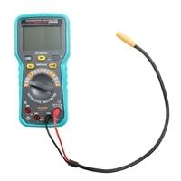 automotive digital multimeter with rpm test mst 2900b