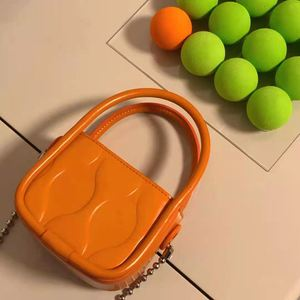Luxury Brand Bag 2021 Retro Fashion Simple Square Bag Quality PU Leather Women's Designer mini Shoulder Messenger Bags