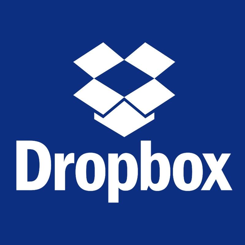 DropBox hesabı hızlı kapasite yükseltme 16GB ömür boyu bulut depolama küresel online tüm dil 100% çalışma