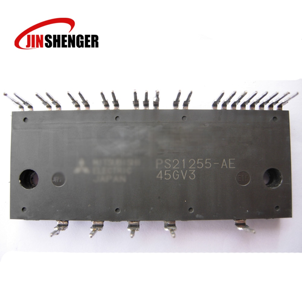 100% Quality assurance PS21255-AE SMART POWER MODULE