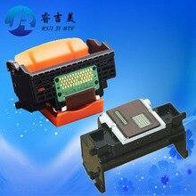 Originele printkop QY6-0072 Printkop Compatibel Voor Canon IP4600 IP4680 IP4700 IP4760 MP630 MP638 MP640 MP648 Printer Hoofd