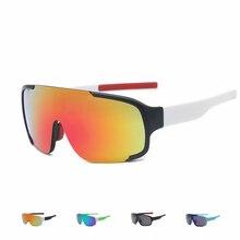 2020 okulary rowerowe rower górski szosowe okulary sportowe męskie okulary rowerowe Gafas Ciclismo óculos Carretera Occhiali
