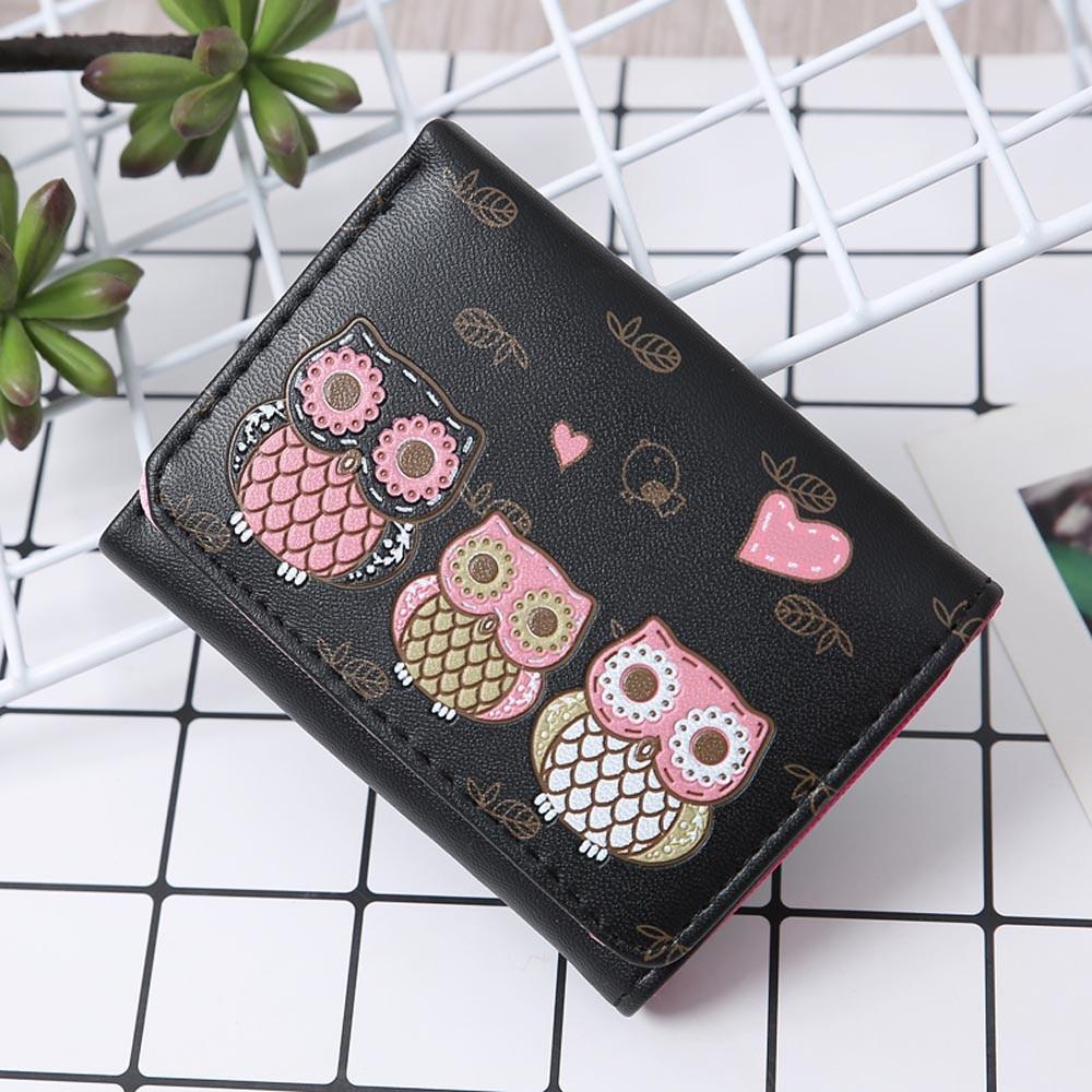 Bolsa de couro carteira de couro carteira de couro carteira de cartão de crédito bolsa de couro