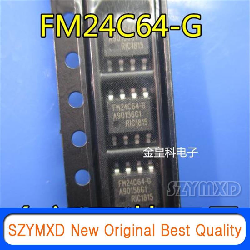 10-unids-lote-nuevo-original-fm24c64-fm24c64-g-fm24c64b-g-sop8-paquete-calidad-en-stock