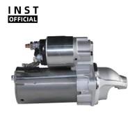 starter motor for valeo 1 1kw 12v 10t ts12e10 31167n 1011330 8a3911000be 8a3911000bf 8v2111000bb 98ab11000cb