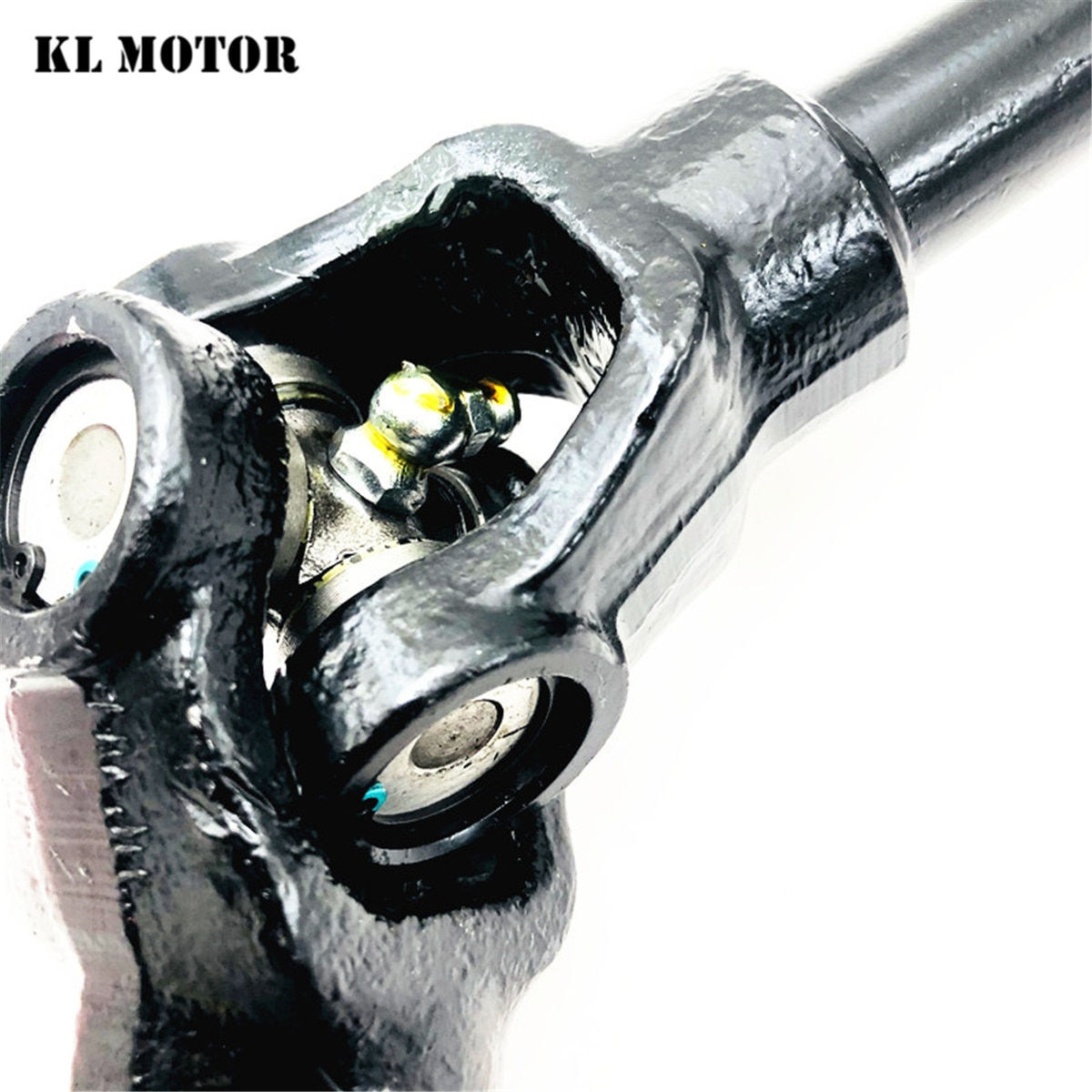 LH250 LH260 LH300 Motorcycle Front Universal Joint For LINHAI 250 260 300 ATV 400ATV QUAD O KART 24437 enlarge