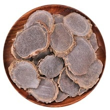 Curcuma Zedoary, Rhizome Curcumae, Rhizome de Curcuma acrugineux, EZhu, phytothérapie chinoise livraison gratuite