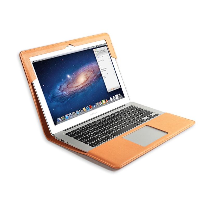 غلاف الكمبيوتر المحمول لهاتف HuaWei Honor MagicBook Pro 2019 14 حافظة واقية من البولي يوريثان لـ MateBook X Pro 16.1X13 MateBook D 13.9 14 13 ، 15.6