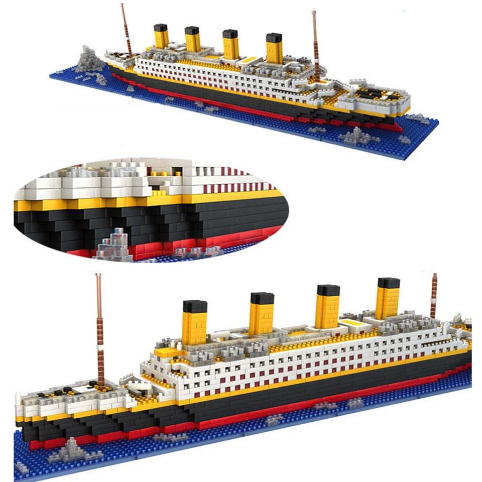 loz-1860-pcs-titanic-nave-da-crociera-modello-barca-fai-da-te-diamante-lepining-building-blocks-mattoni-kit-giocattoli-per-bambini-regalo-di-natale