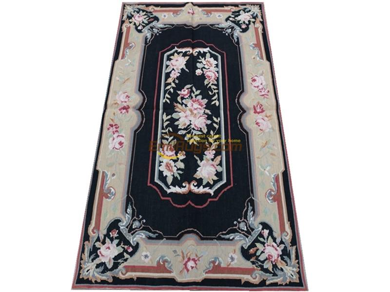 floor mat needlepoint rugs custom carpet entrance door carpet wool area rug egypt carpet