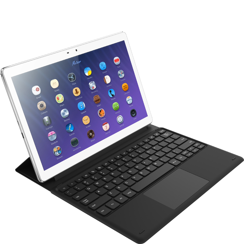 11.6 inch tablet 4G high clear screen 1080p 128G memory tablet 4G LTE learning tablet Android 8.0 Android pad