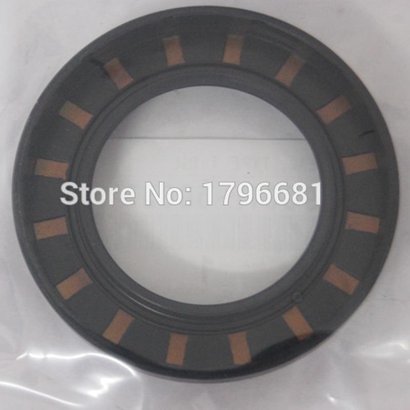 Уплотнительное масло CAPQX типа T 90311-50031 для ES2 #/350/300H CAMRY/HYBRID RX270/350/450H RX400H ALPHARD/VELLFIRE/HV AVALON SAI KLUGER