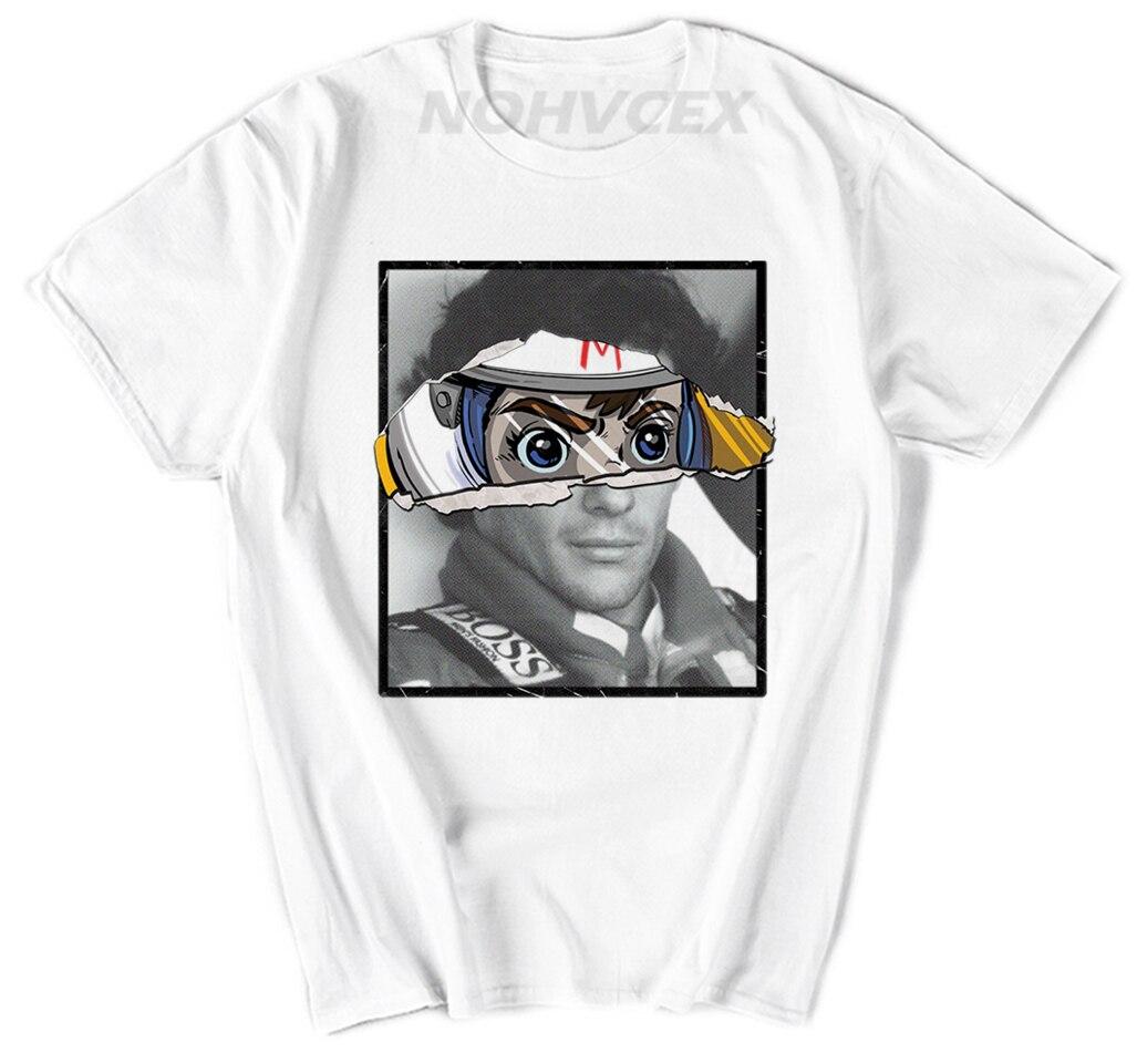 ayrton-camisetas-de-senna-para-hombre-camisas-de-estilo-simple-de-manga-corta-de-algodon-de-talla-grande