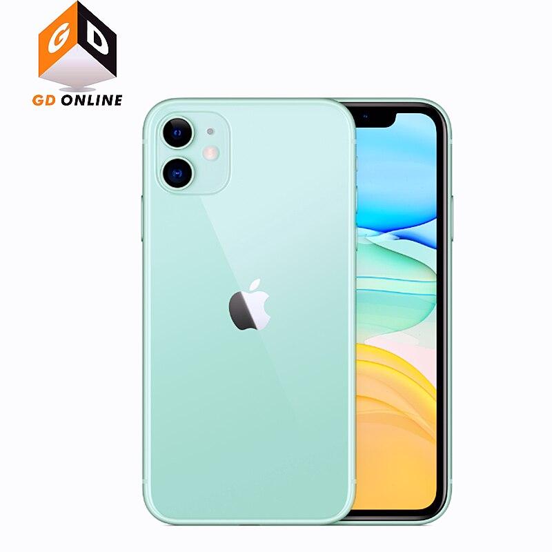 Genuine Original Apple iPhone 11 6.1 2
