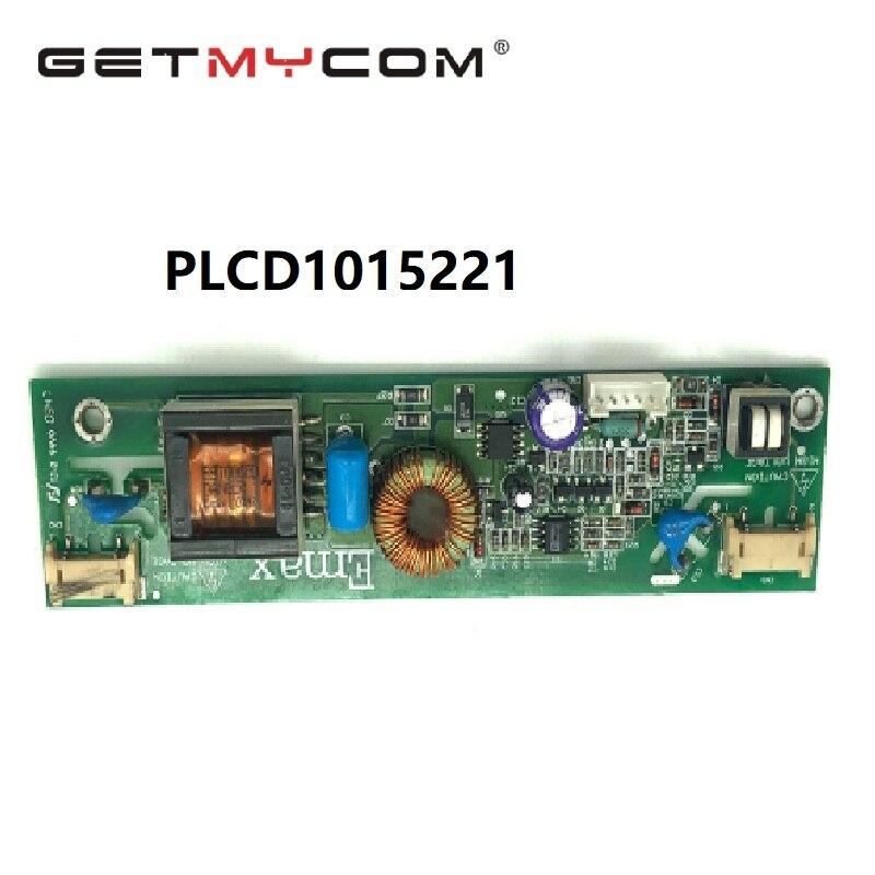 Getmycom الأصلي PLCD1015221 CPC0551R6180B العاكس جديد ارتفاع ضغط المجلس