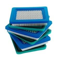 3 Pack 491588S Luchtfilter Met Pre Filter Voor Briggs En Stratton 491588 493537 493537S, toro 20332, Craftsman 33644, Pro Prestaties