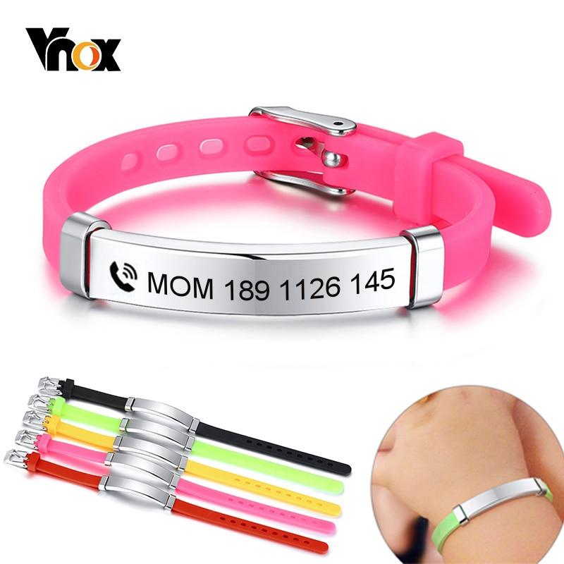 Персонализированные-детские-браслеты-vnox-из-мягкого-силикона-и-нержавеющей-стали-детские-браслеты-для-девочек-и-мальчиков-с-именем-экстрен