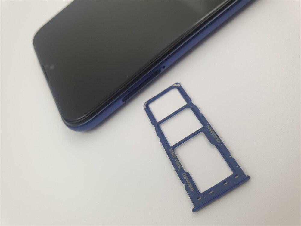 Samsung Galaxy A10 A105F 6.2
