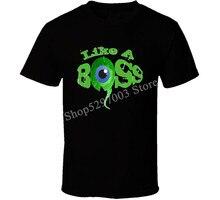 Jacksepticeye 티셔츠 mens tee youtuber markiplier youtube 팬 선물 new from us 탑스 new unisex funny tee shirt