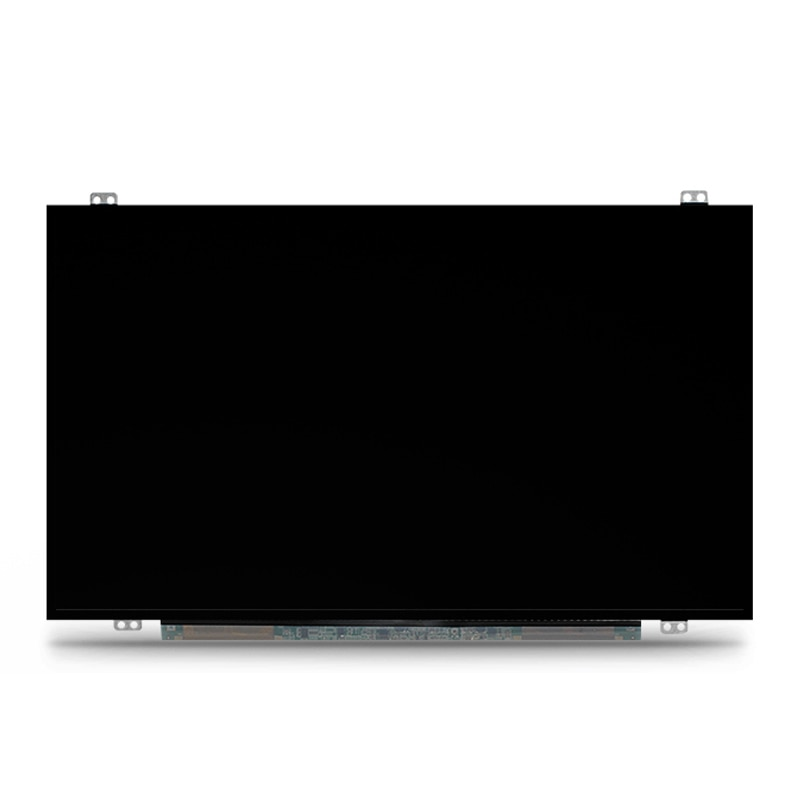 1PC nuevo 15,6 pantalla led para Laptop Slim 30PIN para Lenovo ThinkPad P51s P52s T570 T580 T590