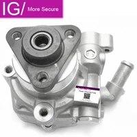 for power steering pump for vw amarok 2 0 2010 2015 7e0422154e