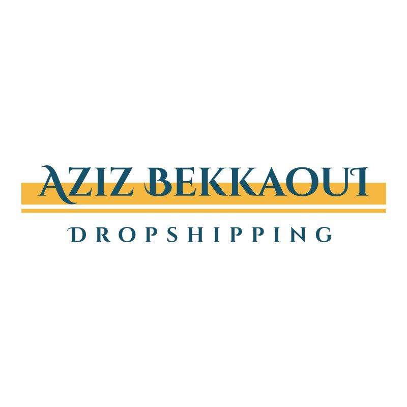 AZIZ BEKKAOUI, regalo especial, pulseras de silicona de acero inoxidable para hombres, pulseras y brazaletes de Cruz Punk, triangulación de envío