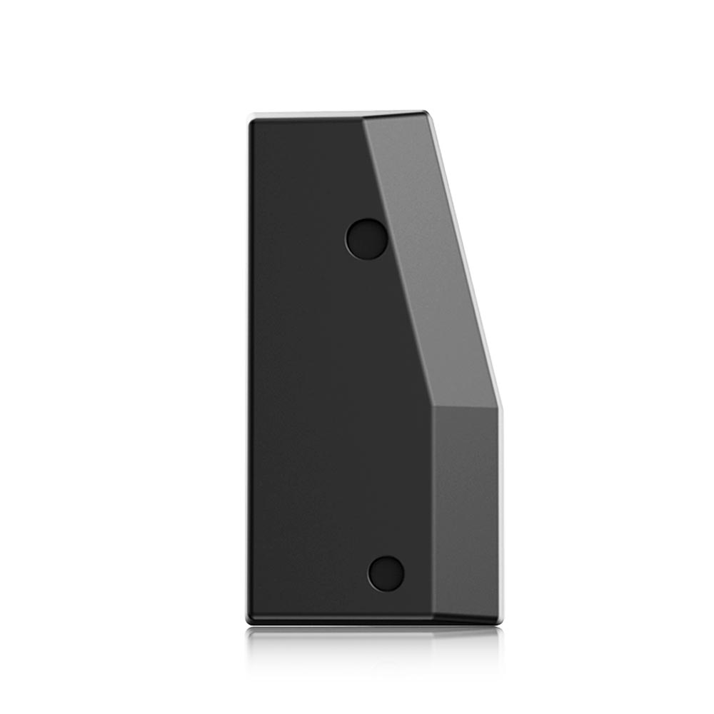 Xhorse VVDI Super Chip XT27A01 XT27A66 Transponder 8A Super Chip For ID46/40/43/4D/8C/8A/T3/47 for VVDI2 Key TooL/Mini Key Tool