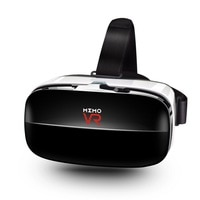 Очки виртуальной реальности VR Box 3D, Очки виртуальной реальности для игр