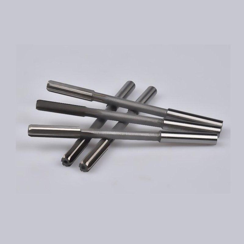 مثقاب فولاذي عالي السرعة ، 2-10 مللي متر ، H7 ، آلة مخرطة ، أدوات نجارة