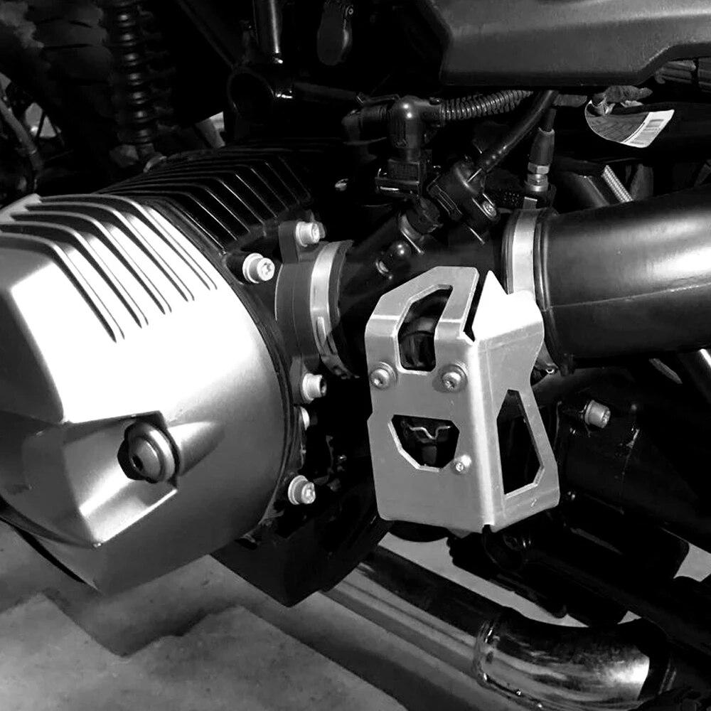 Potenciómetro de protección de acelerador de motocicleta, para BMW R1200GS ADV Adventure...