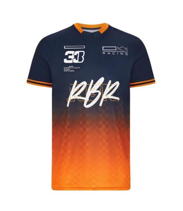 2021-f1-equipo-camiseta-de-manga-corta-jersey-para-descensos-f1-coche-rapido-secado-camiseta-el-mismo-estilo-es-personalizado