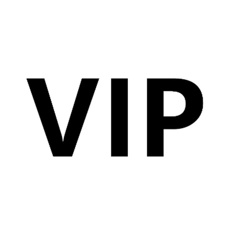 VIP link BBL وسادة