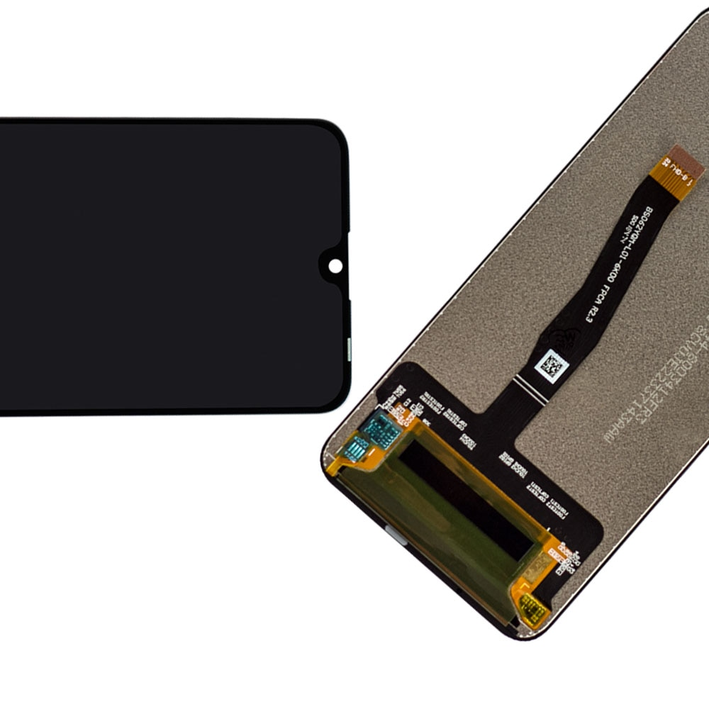 Original For Huawei Honor 10 Lite LCD Display+Touch Screen Digitizer Assembly For Honor 10Youth HRY-AL00 For HRY-LX1/HRY-LX2 LCD enlarge