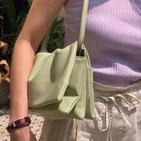 fashion organ women handbag brands designer high quality shoulder bags for women 2021 tote purse female phone clutch women bag
