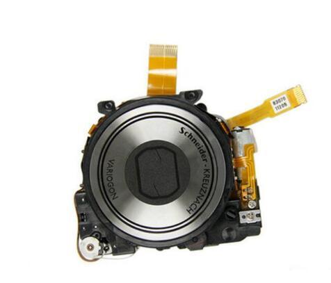 Unidade para Kodak Nova Lente Zoom Easyshare V1273 V1283 Câmera Digital Reparação Parte Nenhum Ccd V1073